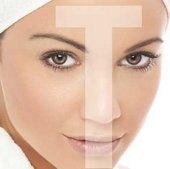 Как выбрать тональный крем для смешанного типа кожи?