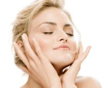 Как выбрать тональный крем для нормальной кожи?