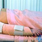 Удаление волос навсегда: энзимная эпиляция