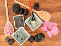 Как сделать обёртывание с глиной дома?