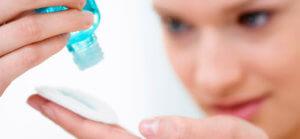 польза и вред мицеллярной воды