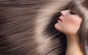 Как ухаживать за волосами исходя из типа волос
