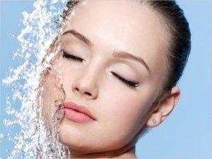 Вредна ли мицеллярная вода