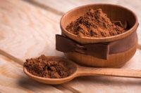 Как сделать шоколадное обёртывание дома?