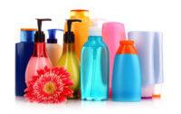 Какой выбрать шампунь если электризуются волосы