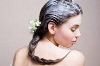 Какими средствами нужно мыть волосы?