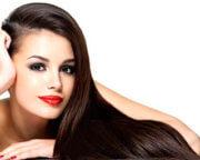 глубокое кондиционирование волос дома
