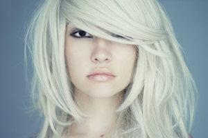 Как нейтрализовать желтизну волос?