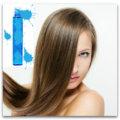 Что такое филлер для волос