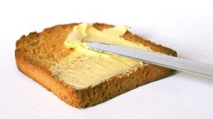 принцип бутерброда Кэролайн Хайрон