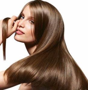 лучшие натуральные ингредиенты для волос