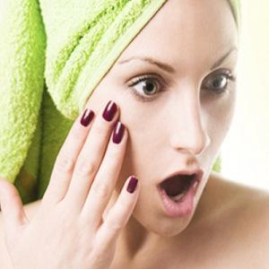 мифы о косметике для лица