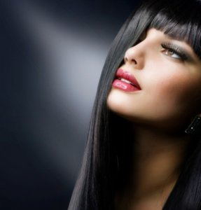 Что такое крем для волос?