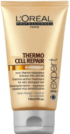 Крем для волос L'Oreal Professionnel Thermo cell repair