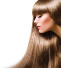 Какой бывает крем для волос?