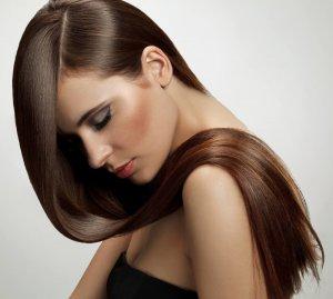 бальзам или кондиционер для волос