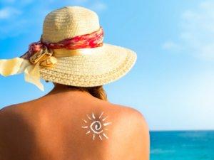 Как выбирать солнцезащитную косметику?