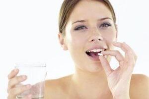 недостатки питьевого коллагена