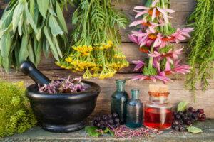 Как правильно применять эфирные масла?