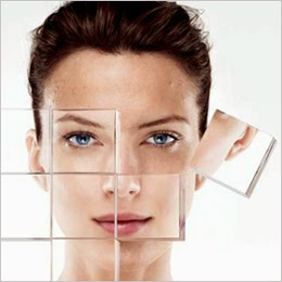 Салициловая кислота для кожи